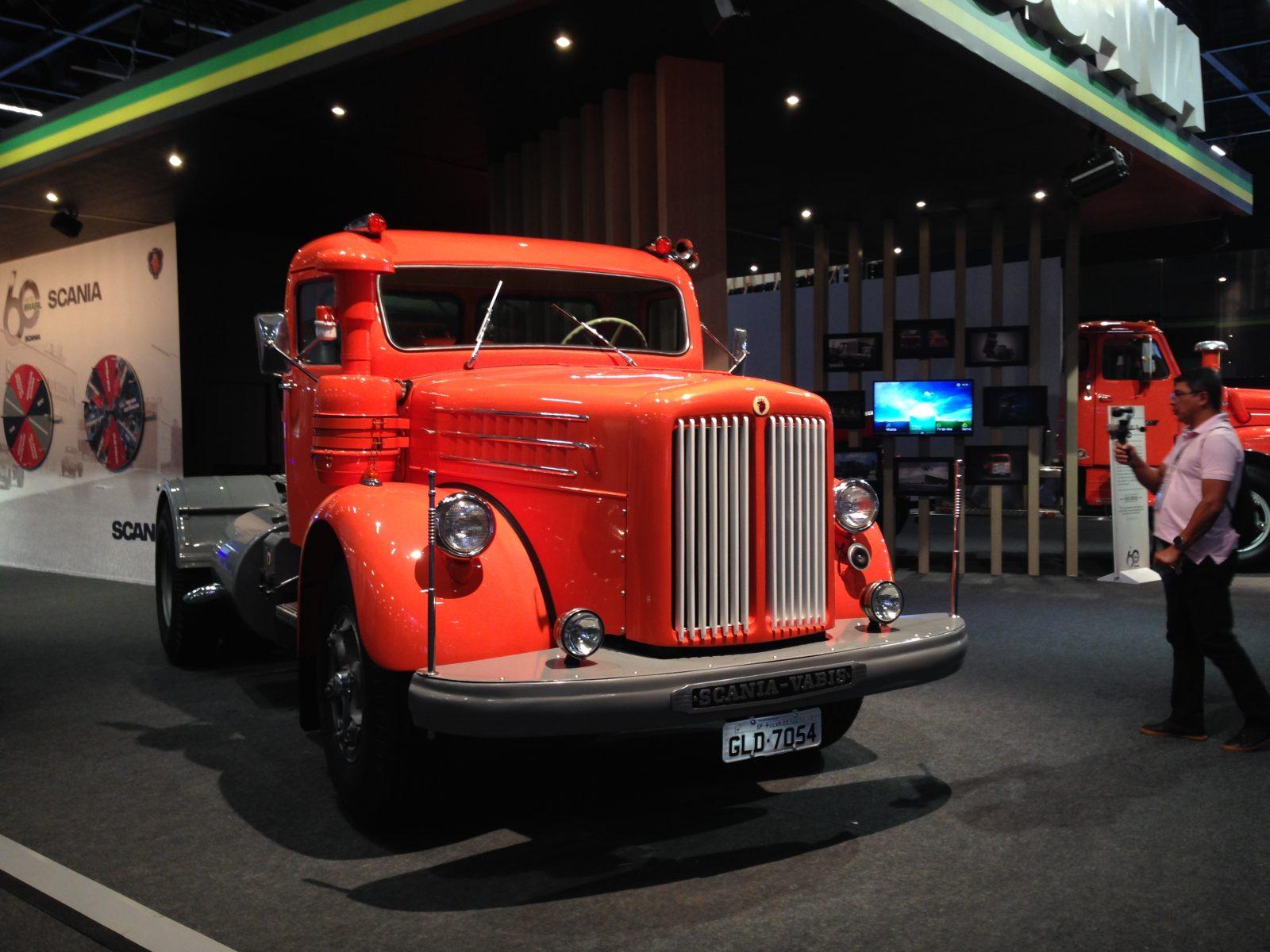 Scania L71 3