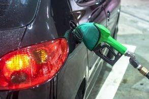 """Por que o etanol """"oferece"""" mais potência?"""