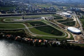 [Vídeo] 7 circuitos antigos da Fórmula 1 que nós amamos