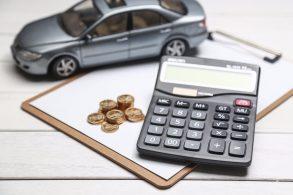 Consórcio ou financiamento: escolha o melhor para você