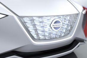 Nissan volta a produzir automóveis no Japão