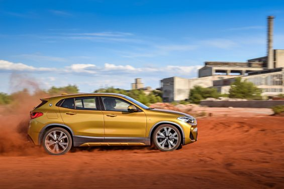 P90278973 highRes the brand new bmw x2