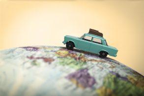 Permissão Internacional para Dirigir (PID): tudo o que você precisa saber