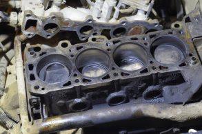 Preciso fazer a descarbonização do motor?