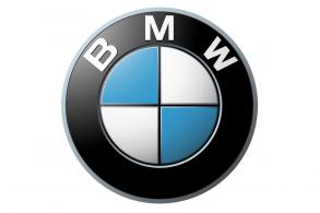 Recall: BMW chama 1 milhão de carros por risco de incêndio