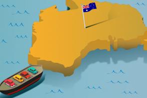 Austrália: o que nocauteou sua centenária indústria automobilística?
