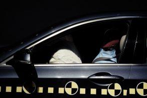 84% dos recalls de airbags não foram atendidos no Brasil