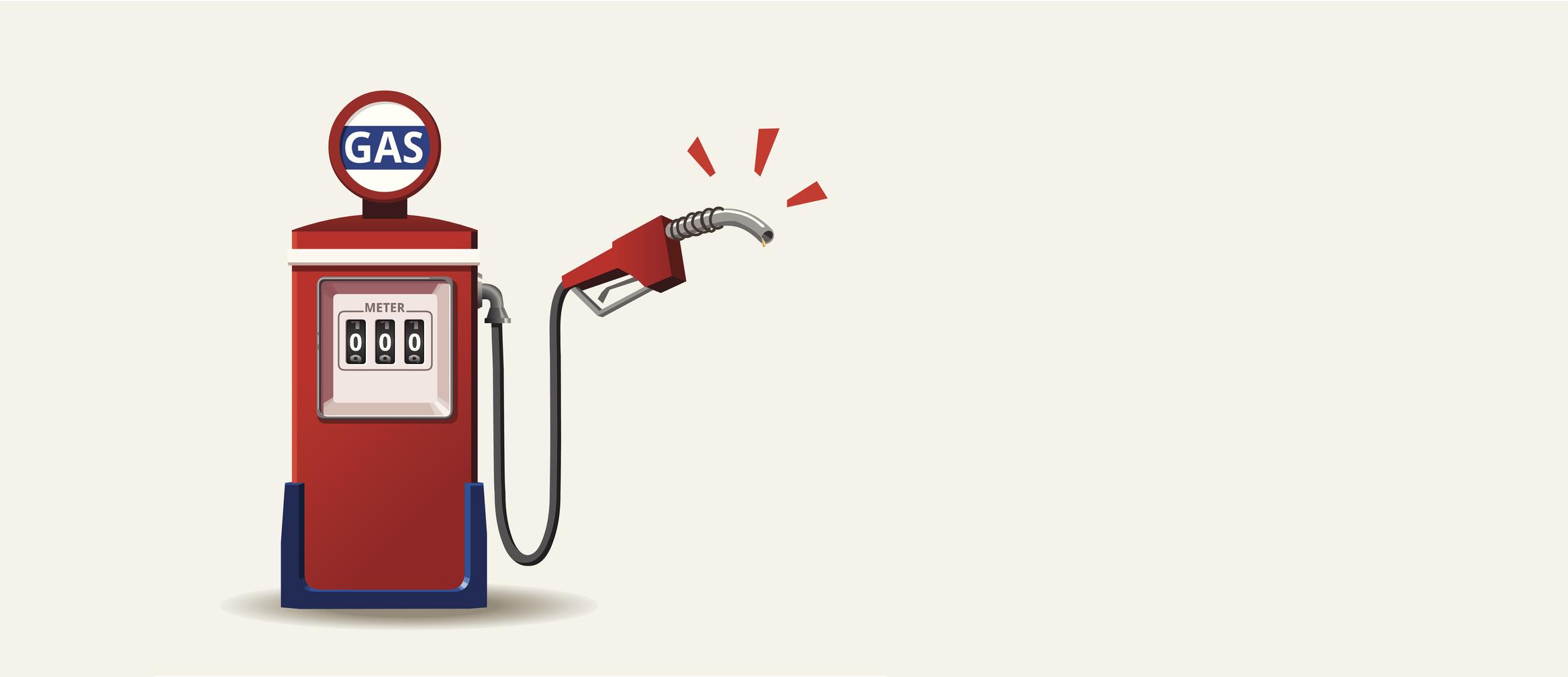 reajuste bomba de combusttivel redução