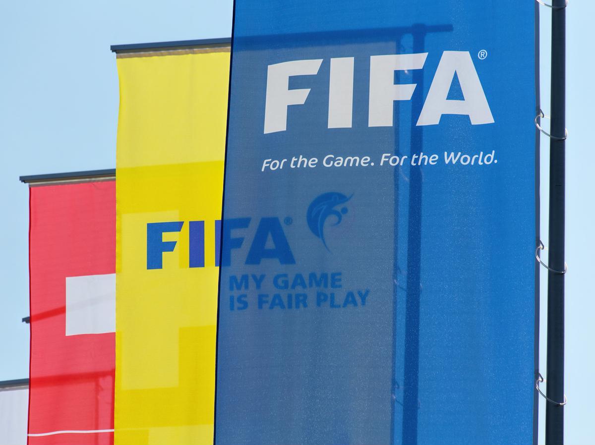 FIFA apelidos de carros