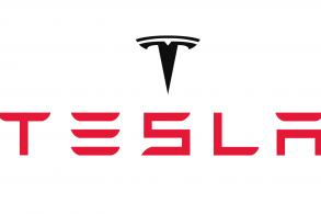 Tesla teve o pior trimestre de sua história