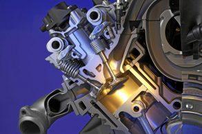 Motor vai ficar mais potente com a nova gasolina brasileira?