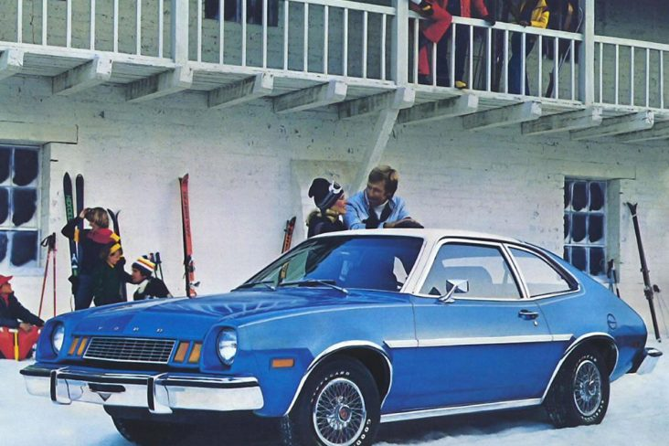 autowp.ru ford pinto 18