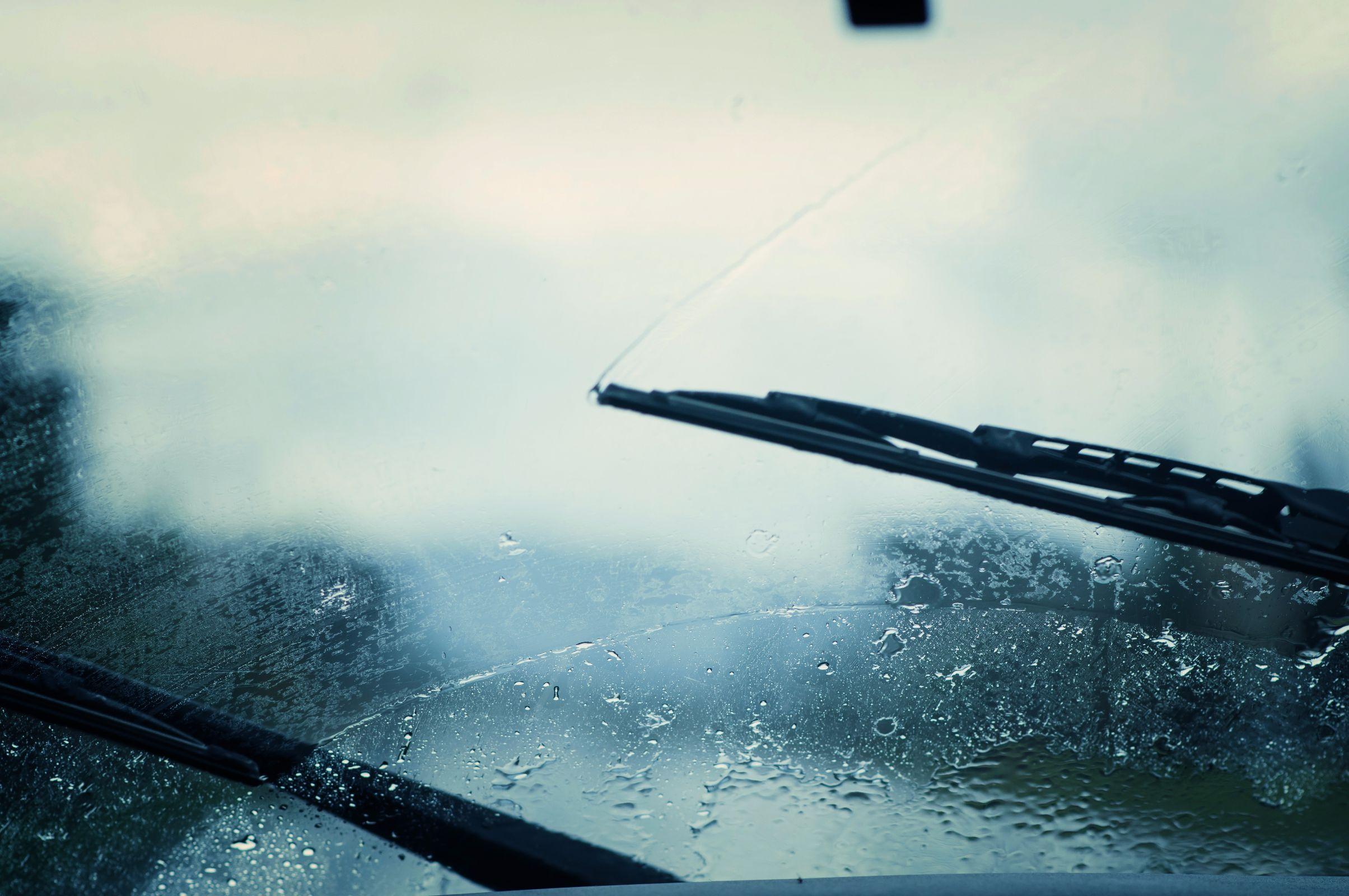 Resultado de imagem para choveu