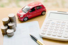 Vale a pena ter um carro para usar só 2 horas por dia?