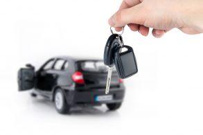 Você comprou e quer devolver o carro?