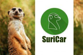 SuriCar: aplicativo para auxiliar deficientes auditivos