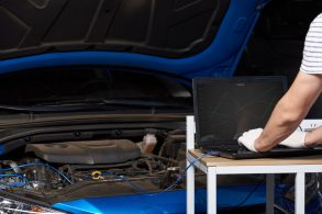 Chip no motor muda consumo, durabilidade e garantia