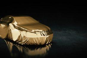Carros recém-lançados dão mais defeito?