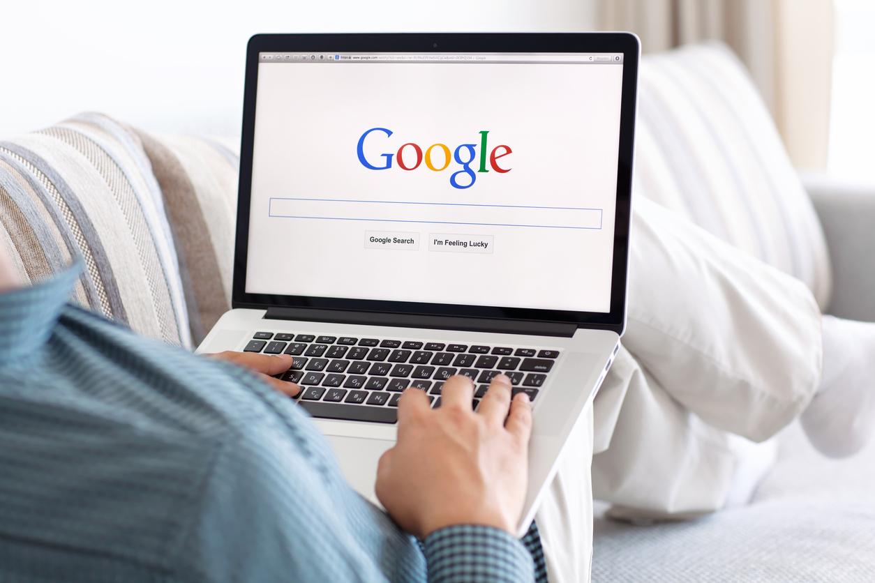 """Respondendo ao """"Doutor"""" Google"""