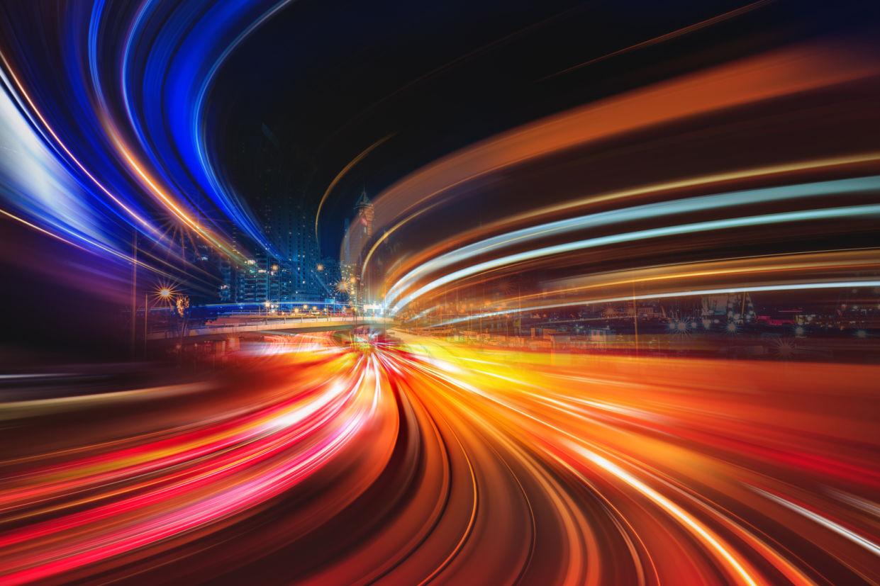 No futuro, carro elétrico irá provocar mudanças