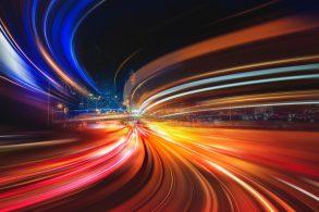 Saiba como calcular o excesso de velocidade