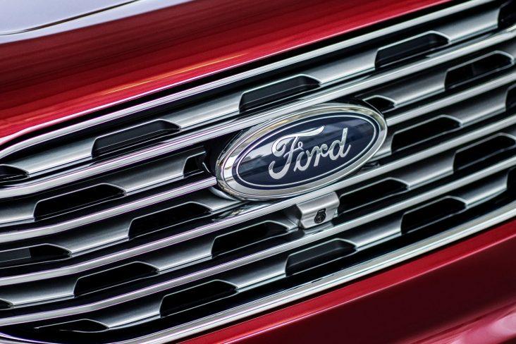 2019 ford edge titanium 4