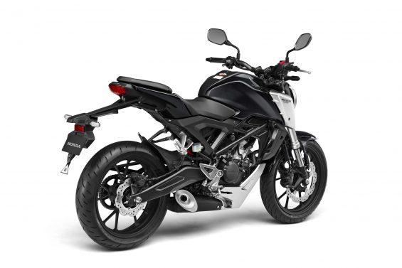 Conheça motor, design, eletrônica, mudanla e histórico das novas Honda CB 1000, CB 300R e 125R. Família chega ao Brasil em breve.