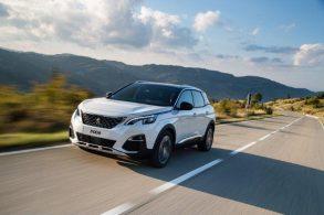 [Recall] Peugeot 3008 apresenta defeito nas tubulações de combustível