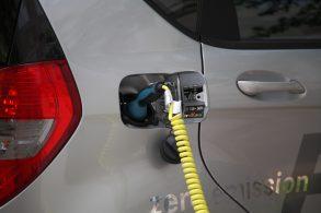 Vendas de elétricos ainda são prejudicadas por preços altos