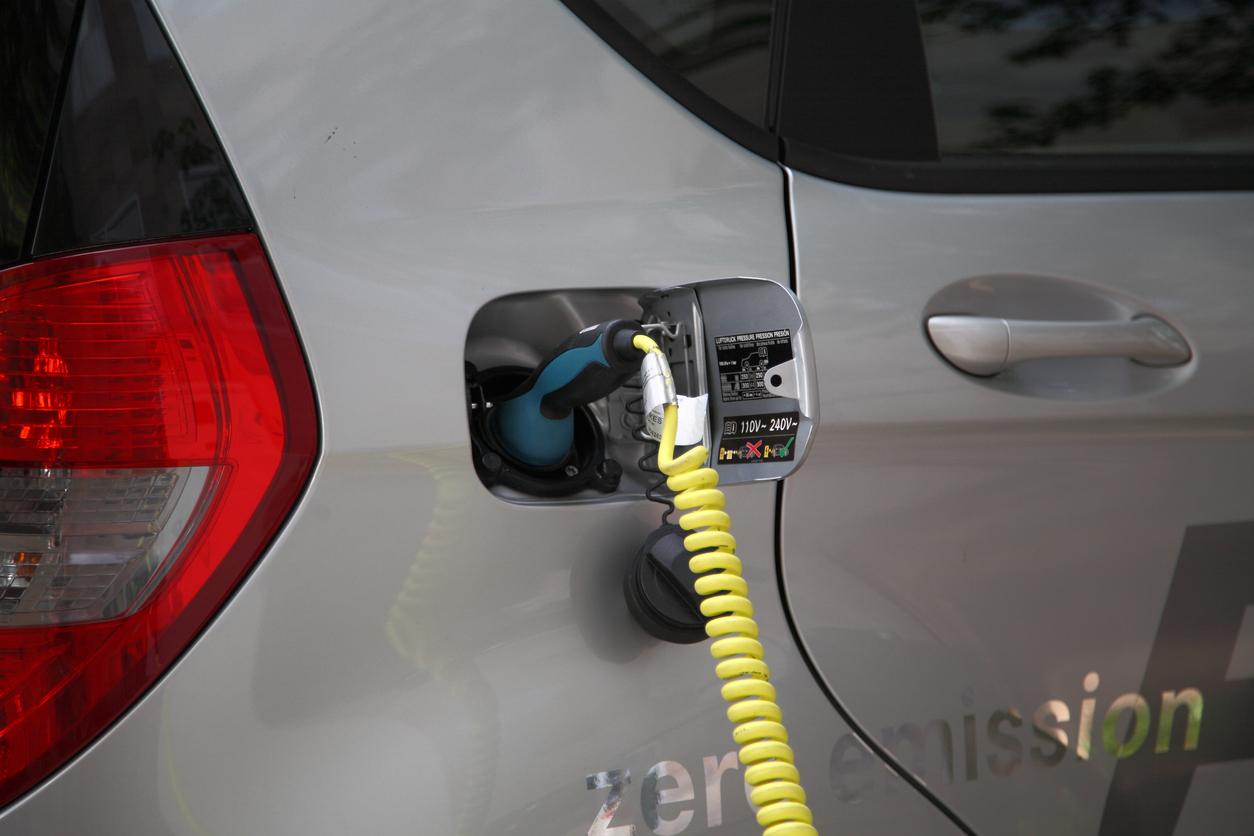 Carros elétricos: consumidores ainda não estão interessados