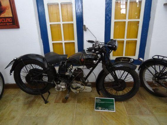 sarolea. primeiro fabricante belga e um dos primeiros do mundo