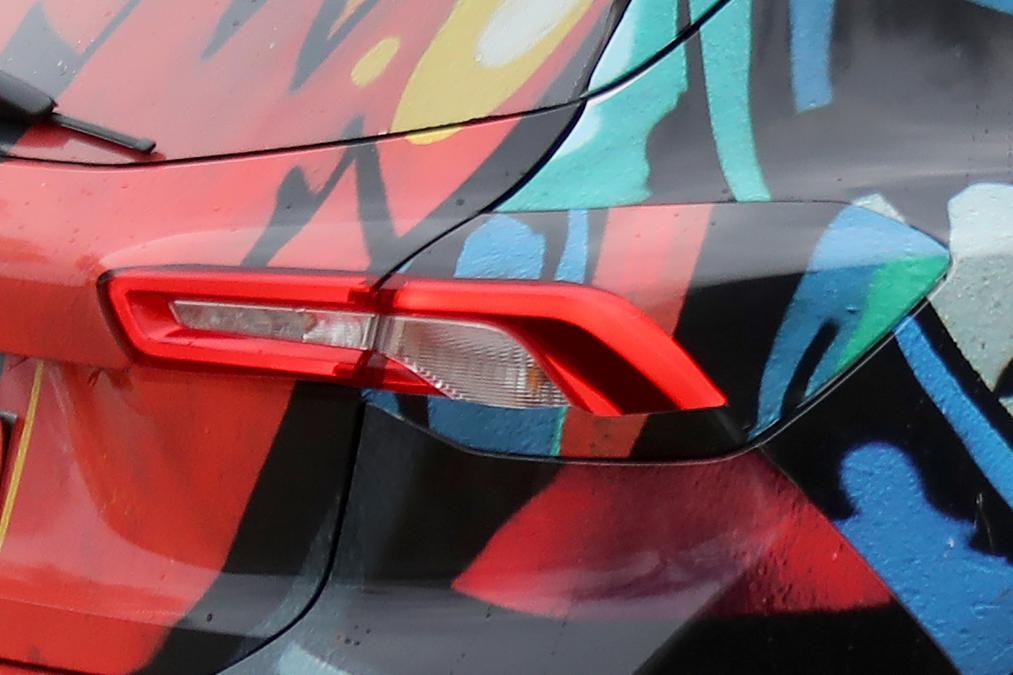 focus hatchback 006 2018