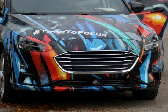 focus hatchback 008 2018