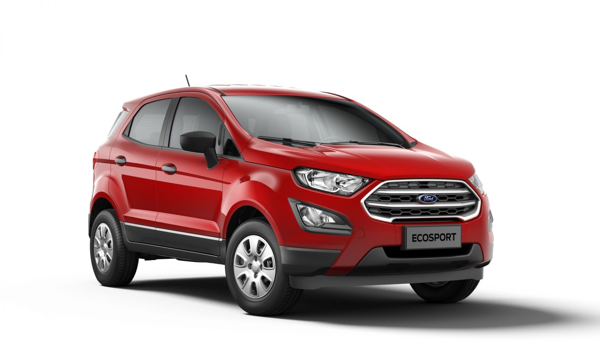 foto legenda 03 coluna 0718 ecosport 1.5 se direct