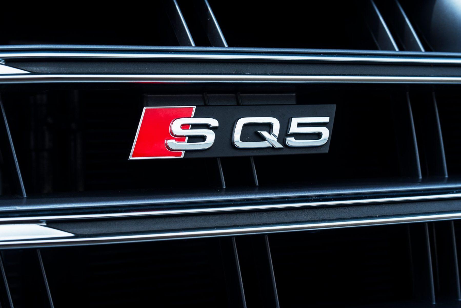 sq5 8