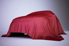 Renault pode ter novo SUV no Brasil, diz site