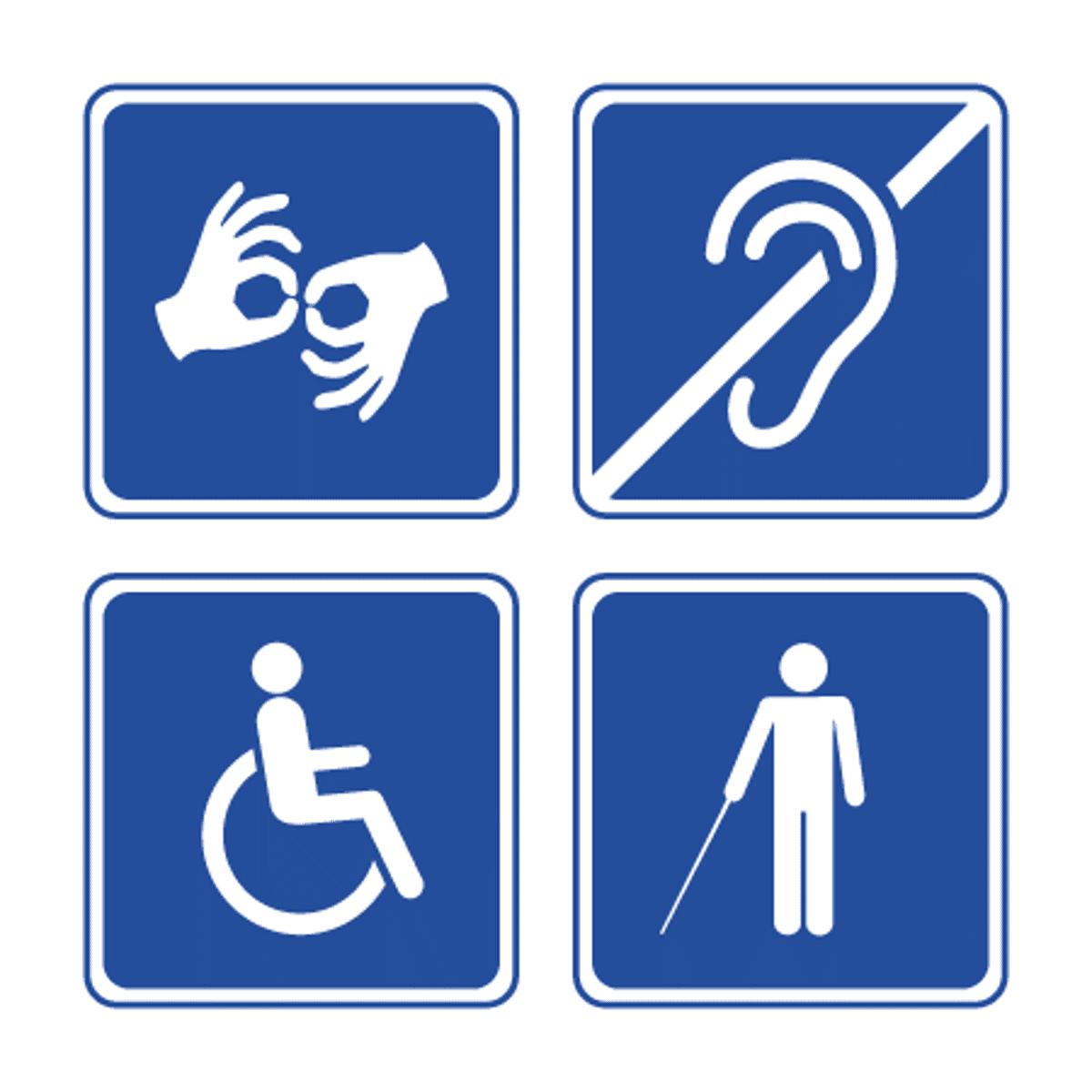 Visando garantir mais acessibilidade, o Projeto de lei 9284/2017 quer aumentar o tempo de prova teórica para obtenção da Carteira Nacional de Habilitação para pessoas com deficiência.