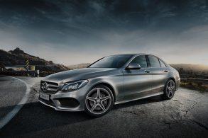 [Recall] Mercedes-Benz GLK 220 e Classe C