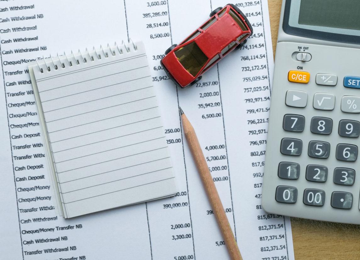 calculo do valor do seguro calculadora lista peças carro