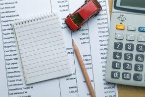 Por que o valor do seguro varia tanto?