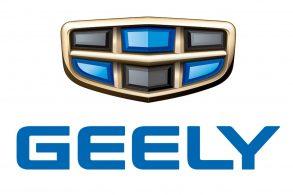 Presidente da Geely se torna maior acionista da Daimler