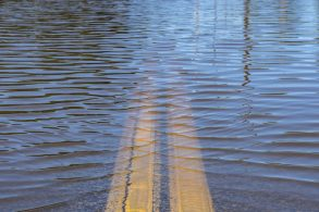 Alagamentos: confira três dicas para não correr riscos no período de chuvas