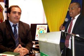 Delegado e promotor contam detalhes das fraudes do DPVAT