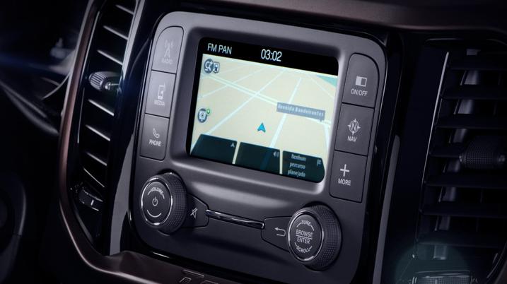 """Fiat Toro 2019 passará pelo segundo reajuste em 2018. Três versões têm aumento de até R$ 11 mil. Picape ganha uma configuração de entrada """"pelada"""" para concorrer com a S10."""