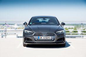 [Recall] Audi convoca segundo recall em menos de uma semana