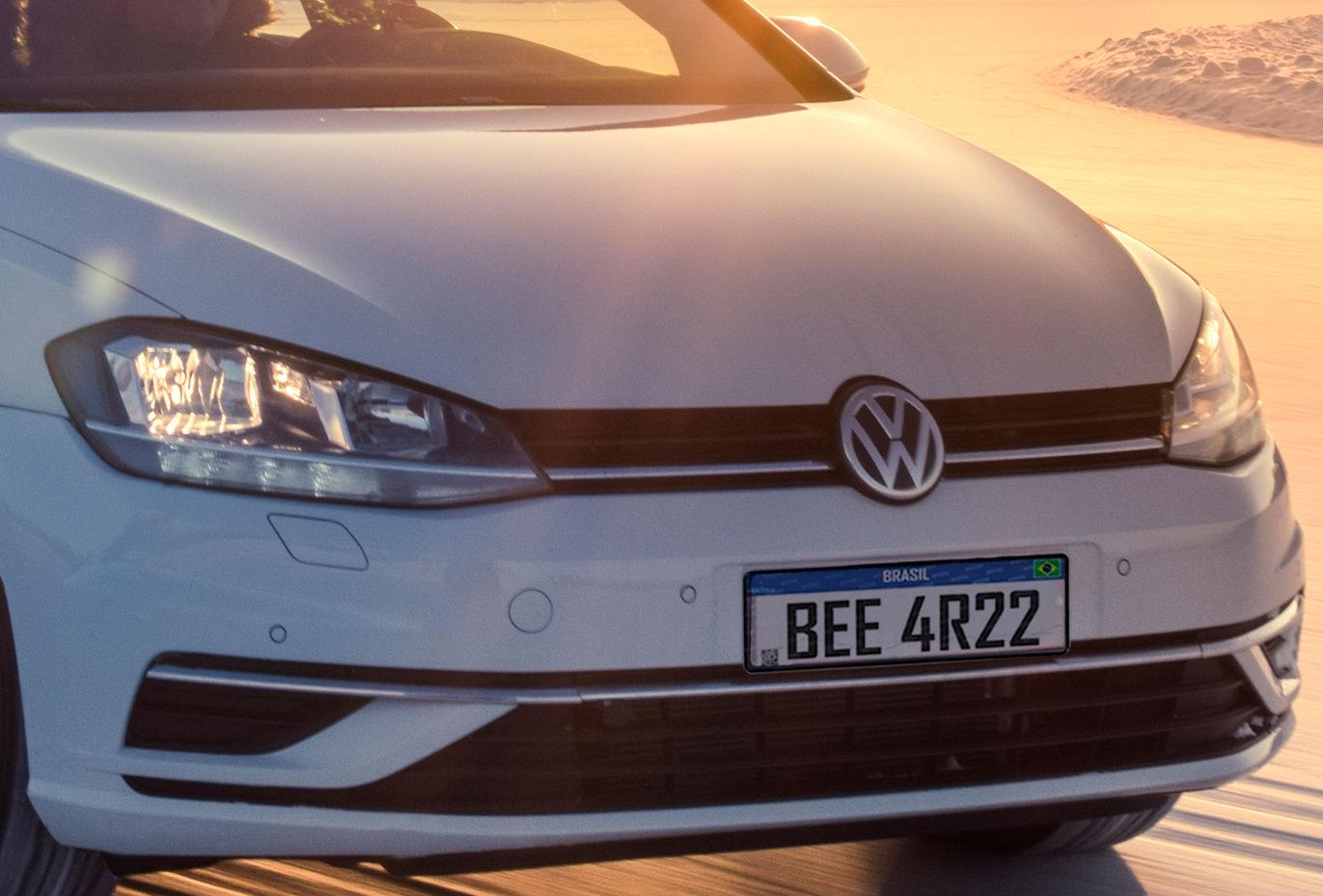 Resultado de imagem para Novo modelo de placas de veículos começa a valer em 1º de setembro