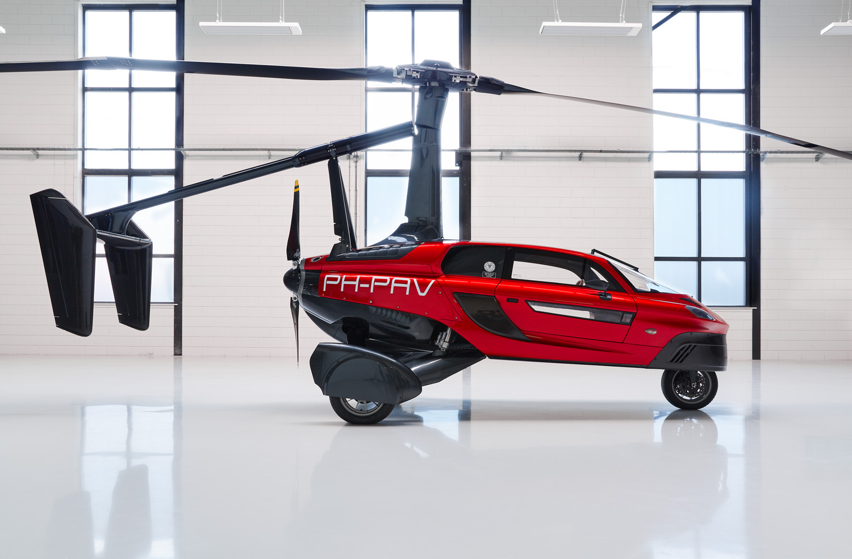 pal v liberty carro voador O carro do Papai Noel tem que ser melhor que algumas renas, considerando que ele sai do Polo Norte e cruza o mundo em apenas uma noite.
