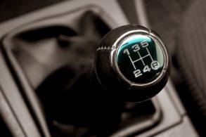 Câmbio manual: troca o óleo ou não?