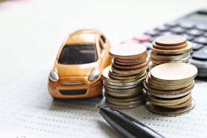 Projeto de Lei quer substituir DPVAT por novo seguro obrigatório