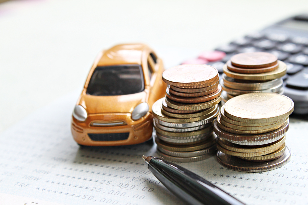 seguro de carro fraude do dpvat pl soat seguro obrigatório